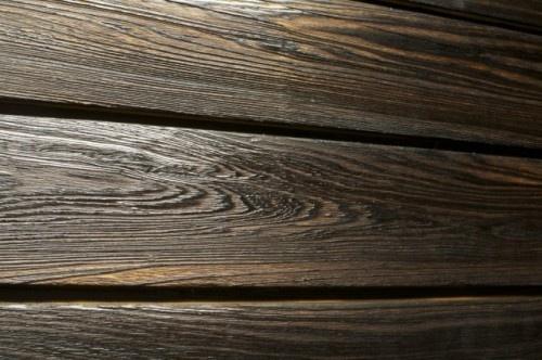 68 Best Charred Wood Japanese Shou Sugi Ban Images On