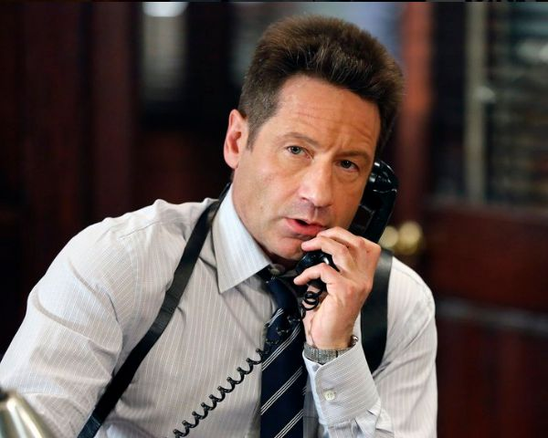 Aquarius Season 3 Cancelled: David Duchovny Leaves Show For X-Files? - http://www.morningledger.com/aquarius-season-3-cancelled-david-duchovny/13107952/