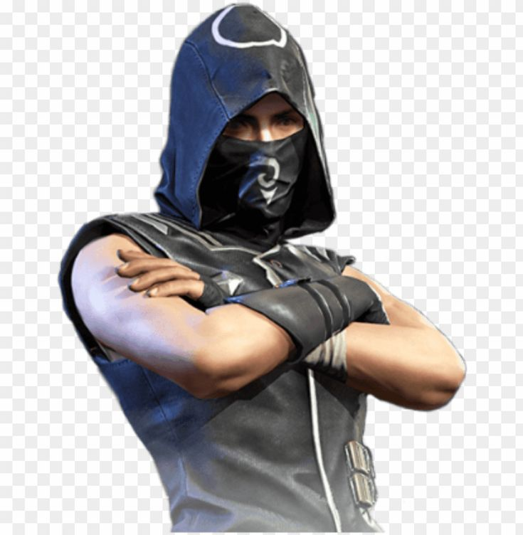 Freefire Garena Free Fire Png Character Free Fire Png Image With Transparent Background Png Free Png Images Free Png Fire Image New Background Images