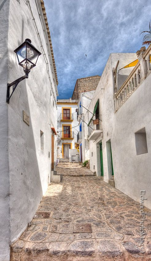 Eivissa, Ibiza,