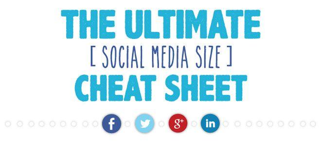 social-media-cheat-sheet-top.jpg Glad I found this site. http://socialsaleshq.com