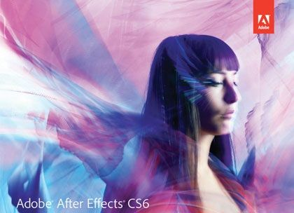 video2brain after effects cs4 serial number