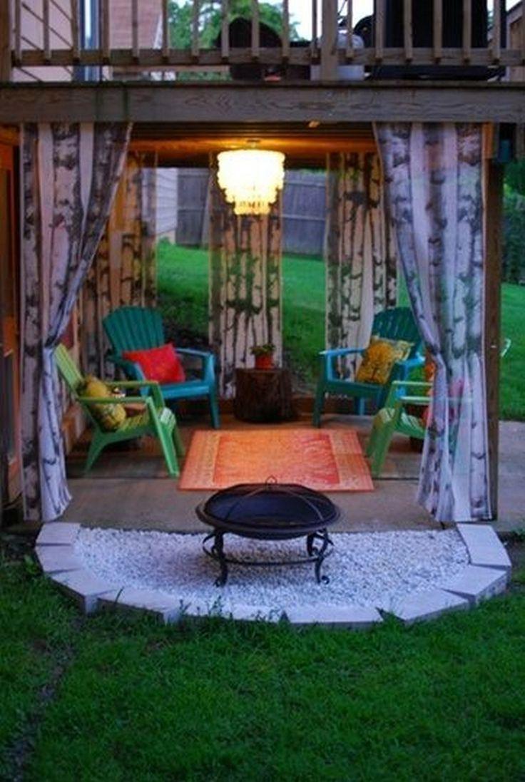 Backyard covered patio lighting ideas - 17 Best Ideas About Pergola Lighting On Pinterest Pergola Patio Pergola Ideas And Outdoor Pergola