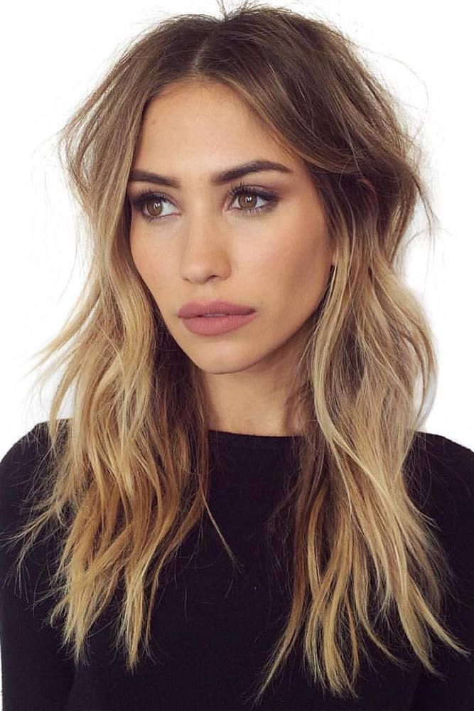 Beautiful  Best Haircut Layered Haircuts For Long Hair Layered Haircuts For Long