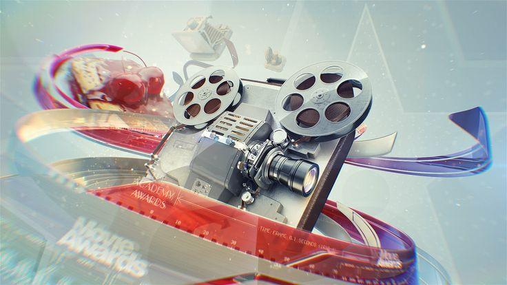 TVC Mood on Vimeo