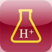 Buffers is a scientific tool for designing buffer solutions for pH control. Buffers is useful both as a handy reference of available buffering agents and as an accurate, portable buffer calculator for chemical, biochemical and biological research.