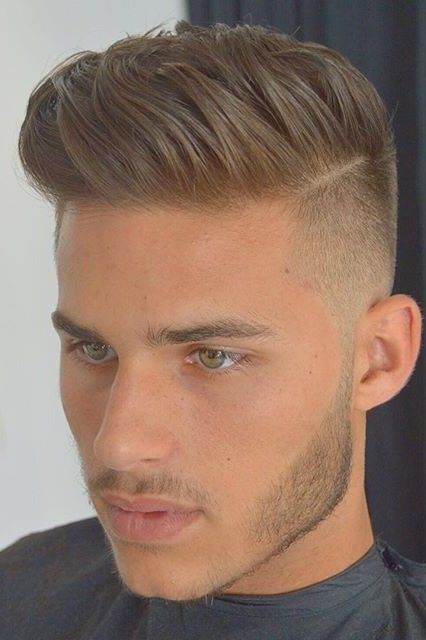 Latest Men Hairstyles, Mens Hairstyles With Beard, Asian Men Hairstyle, Cool Hairstyles For Men, Bandana Hairstyles, Short Hairstyles, Fade Haircut Styles, Low Fade Haircut, Long Hair Styles
