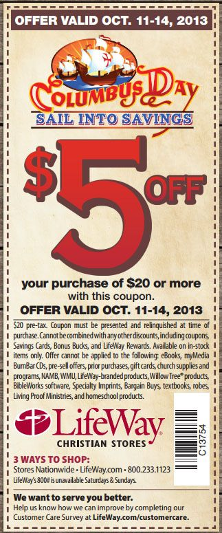 photograph regarding Lifeway Coupon Printable known as Lifeway coupon code november 2018 : Nba 2k13 specials