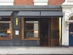 best food in the world at busaba eathai, london: Best Food, London Food, Tha Food, Food London