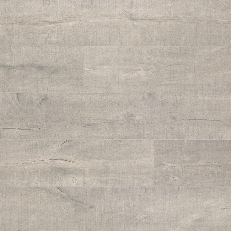 41 best blue walls gray floors images on pinterest