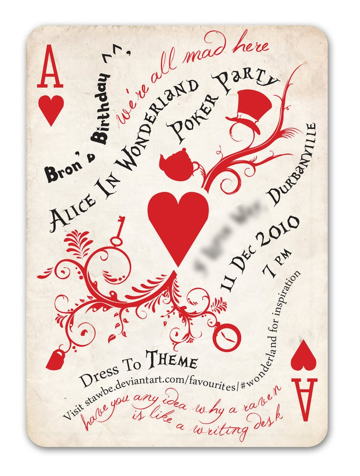 45 best Casino Royale Save the date/ Invitation design ideas ...