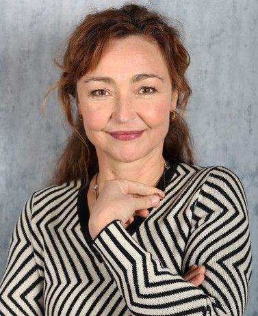 68 best catherine frot images on pinterest actresses