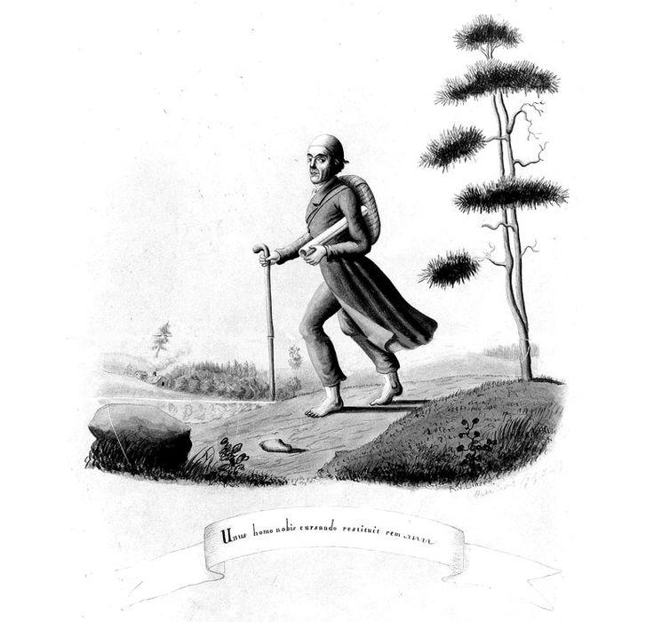 Kuvalähde: SKS kirjallisuusarkisto