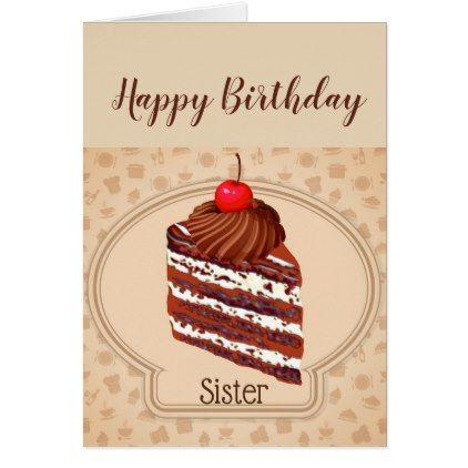 Best 25 Sister Birthday Gifts Ideas On Pinterest