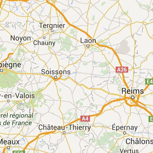 Le presbytère de Sévigny | Chambres d'Hôtes