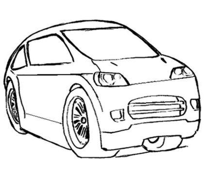 ausmalbilder malvorlagen cars https://www.ausmalbilder.co/ausmalbilder-malvorlagen-cars/ in 2020