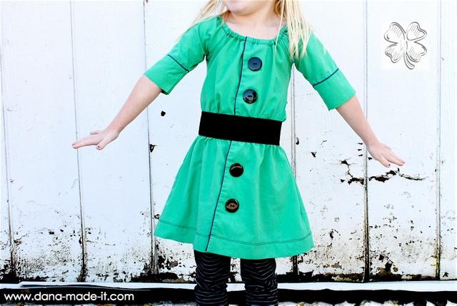 Men's shirt into Kid's dress...: Men'S Dresses Shirts, Adorable Kids Clothing, Men Shirts, Old Shirts, Men'S Shirts, Shirts Tutorials, Girls Dresses Tutorials, Shirts Dresses Tutorials, Green Dresses