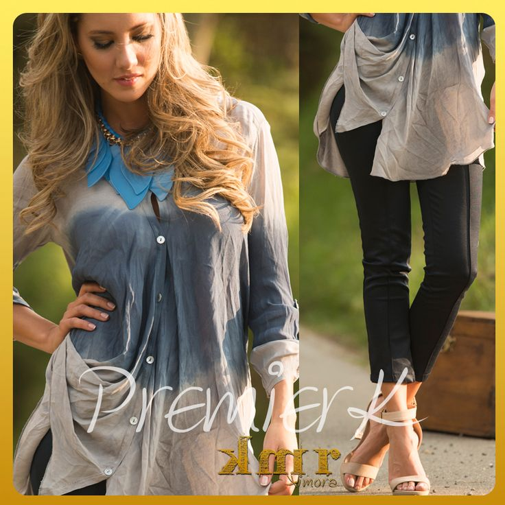 Colección Premier K #Moda #estilo #kmrkimora #lookperfecto #modaeuropea