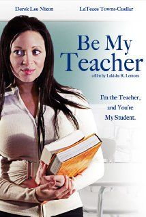http://www.starmovieslinks.com/2011/09/watch-online-be-my-teacher-2011-free.html