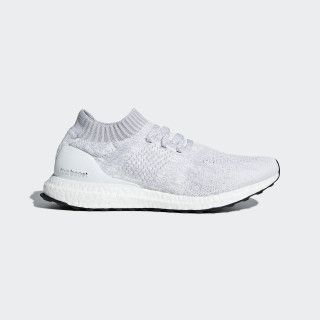 cb8dd0f7b3d Adidas ULTRABOOST UNCAGED SHOES - White US Size 9