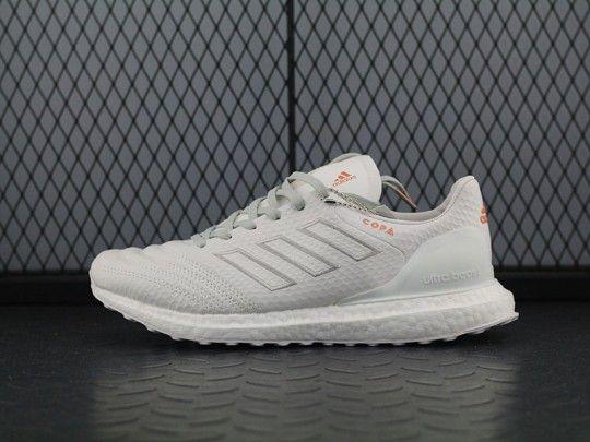 7a7506418e14b Adidas Copa 17.1 Kith UltraBoost CM7895 Adidas Boost