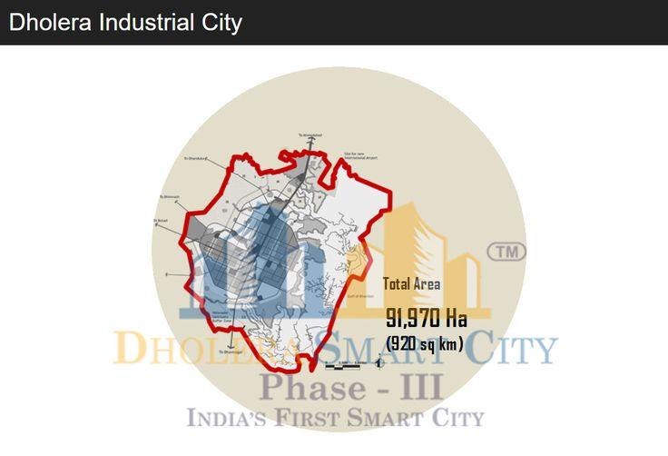 #Dholera #DholeraSIR #DholeraSmartCity #Gujarat