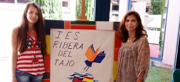 Bianca Elena Radu, a la fase nacional de la XIV Olimpiada de Matemáticas | La Voz de Talavera