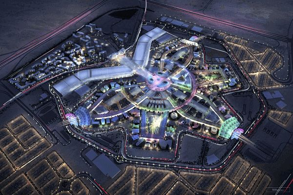 Dubai Expo 2020 site will be ready by 2019 https://www.petrostathis.com/real-estate/dubai-expo-2020-site-ready-2019/