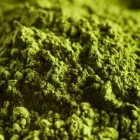 Sport Organic Matcha 500 mg : Organic Matcha has 137 times more antioxidants than regularly brewed tea, is packed with potent antioxidants like EGCg and detoxing the body. Matcha also supports healthy weight loss, anti-anxiety, disease prevention, lowering cholesterol, and aids in regulating blood sugar.