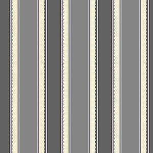 Linard Graphite #materialisedfabrics #fabricsfortherealworld #performancefabrics