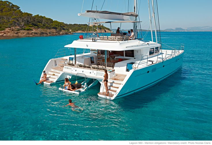 Cruising on a catamaran in the Dominican Republic - and I survived!!!