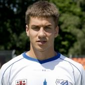 Piotr Kwaśniewski