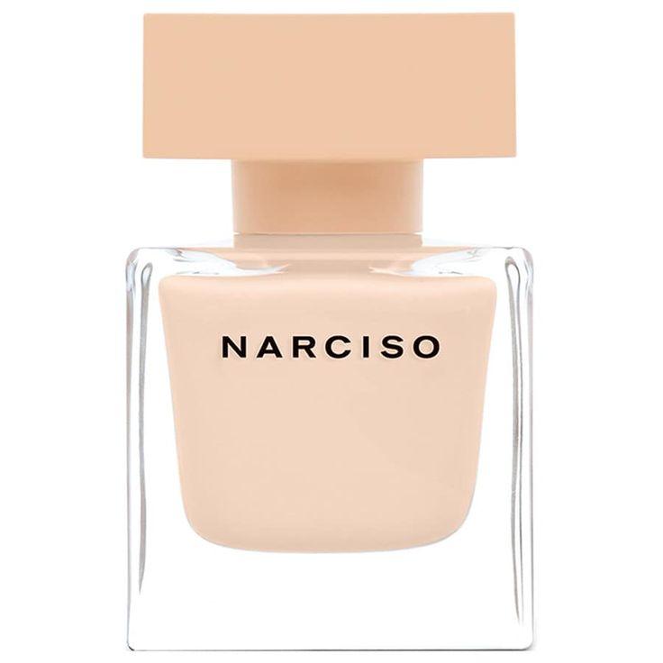 Narciso Rodriguez Narciso Poudrée Eau de Parfum (EdP) online kaufen bei Douglas.de