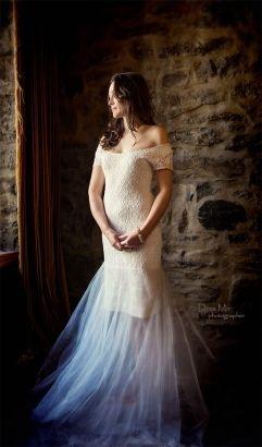 Сбежавшая невеста / Фотофорум / Burdastyle