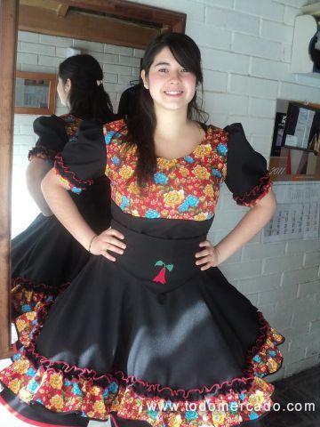 Resultado de imagem para vestidos de huasa china