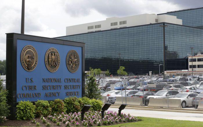 Der US-Geheimdienst NSA hat im Jahr 2016 etwa 151 Millionen Telefonanrufe der Amerikaner mitgeschnitten – und das wider dem vom US-Kongress verabschiedeten Gesetz zur Einschränkung der Spähbefugnisse der NSA. Das geht aus einem aktuellen NSA-Bericht hervor.