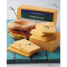Get R3 off on Lancewood Cheddar at #checkers with your #eezicoupons Go to www.checkers.co.za for more info