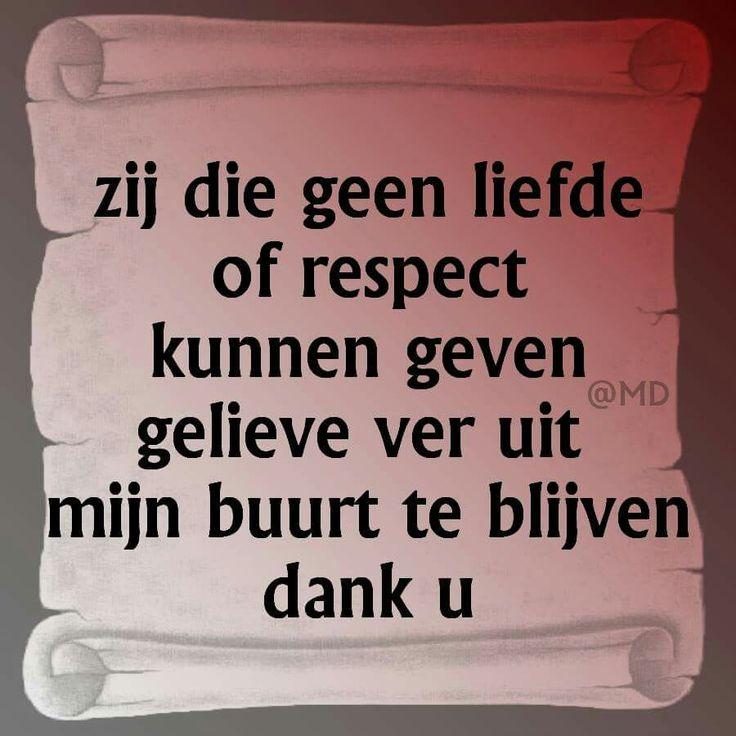 Rumi Citaten Nederlands : Meer dan afbeeldingen over wijze woorden op pinterest