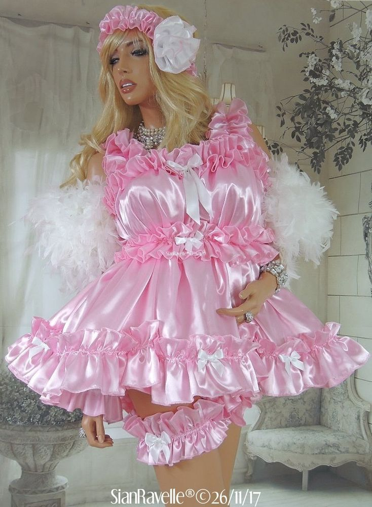 182 Best Abdl Images On Pinterest Sissy Maids Babies