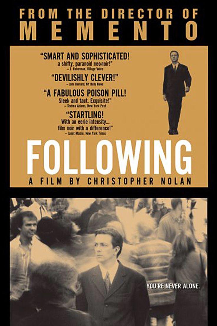 The-following.jpg (1000×1500)
