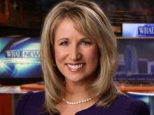 Debra Morgan - WRAL News