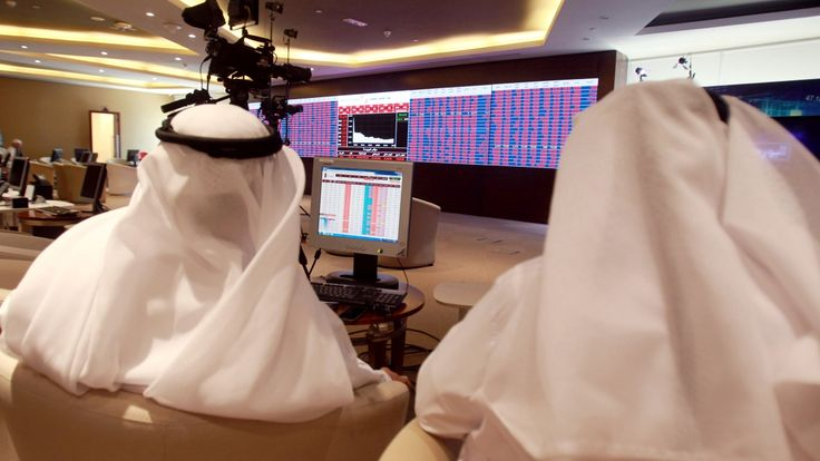 """Reuters   Saudi Arabia's foreign minister said on Tuesday the damage caused by economic measures taken by some Arab states against Qatar should convince it change its policies, including regarding extremist groups. """"We believe that common sense and logic and will convince Qatar to... - #Business, #Cost, #Economic, #Foreign, #Large, #Measures, #Minister, #Qatar, #Saudi, #Suffer, #World_News"""