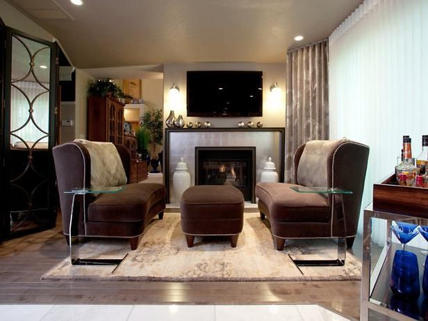 eclectic living rooms david bromstad designer portfolio hgtv home garden