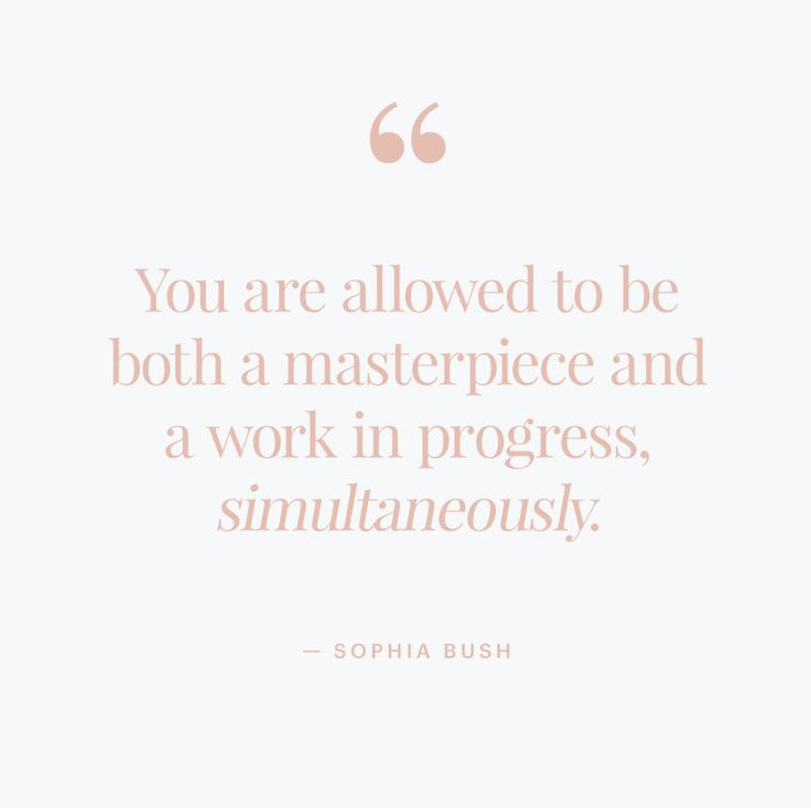 #MondayMoment: Sophia Bush Keeps It Real