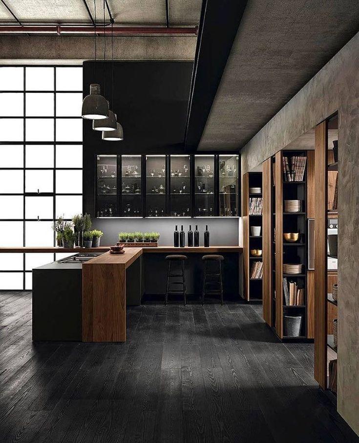 Best 25 Kitchen Showroom Ideas On Pinterest: 5123 Best Kitchen Trends & Design Images On Pinterest