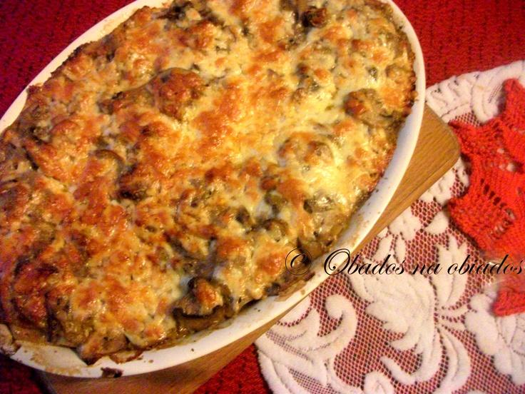 http://www.obados-na-obiados.com/2012/12/lasagne-z-klopsikami-pieczarkami-i-porem.html