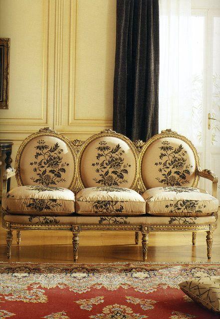 486 best interior design/french inspired images on pinterest