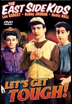 The East Side Kids : Lets Get Tough   WATCH FULL MOVIE Free - George Anton -  Watch Free Full Movies Online: SUBSCRIBE to Anton Pictures Movie Channel: http://www.youtube.com/playlist?list=PLF435D6FFBD0302B3  Keep scrolling and REPIN your favorite film to watch later from BOARD: http://pinterest.com/antonpictures/watch-full-movies-for-free/   Outraged by the attack on Pearl Harbor, Muggs, Danny, and the rest of their gang want to enlist. Turned away because of their age, they take out th...