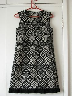 Ravelry: Project Gallery for Sparkle! Dress pattern by Shirley Paden