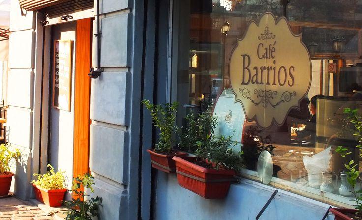 Fotografía Leonardo Moena - mas fotos e información en www.hotelboutiquenews.com (seccion CONCIERGE)